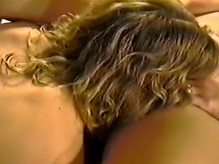 Bi Wife Three Some Sucks Schlong And Eats Twat