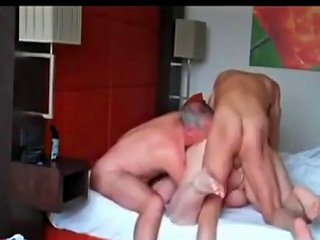 Threesome Homemade Free Mature Porn Video 8d Xhamster
